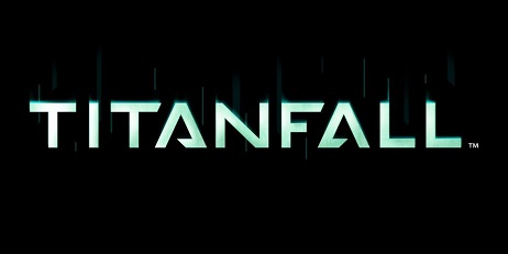 Titanfall + Secret — Account ORIGIN