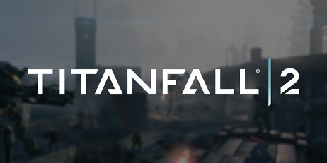 Titanfall 2 [origin] + Secret