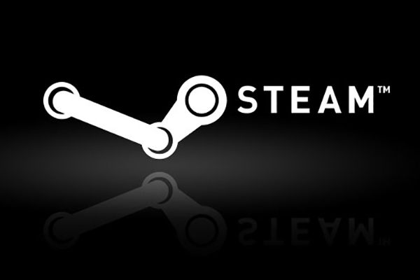Steam VIP Key