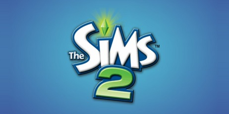 The Sims 2 — Account ORIGIN