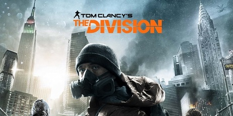 Tom Clancy s The Division + Подарок [Uplay]