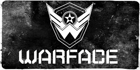 WARFACE - SUPER RANDOM (from 31 to 80 rank) Charlie