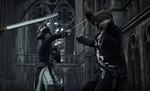Assassin's Creed: Brotherhood [Uplay]