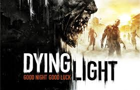 Dying Light (Steam Gift RU/CIS)