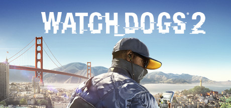 Watch_dogs 2 (Uplay cd-key RU,CIS)