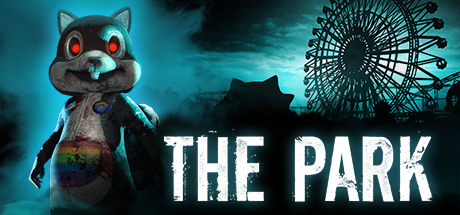 The Park (steam cd-key global)