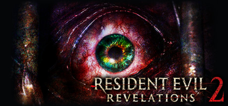Resident Evil : Revelations 2 – Deluxe Edition (RU,CIS)