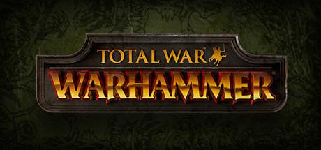 TOTAL WAR: WARHAMMER (steam cd-key RU,CIS) 2019