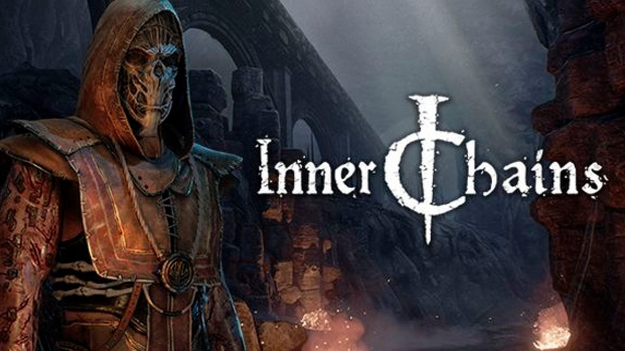 Inner Chains (steam cd-key RU,CIS) 2019