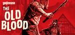 Wolfenstein: The Old Blood (steam cd-key RU, CIS)