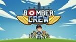BOMBER CREW (steam cd-key RU)