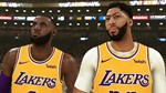 NBA 2K20 DIGITAL DELUXE (steam cd-key RU)