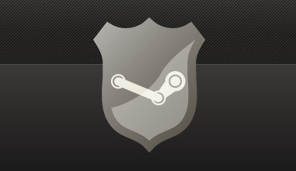 Steam Account with working trade + Mobile Authenticator