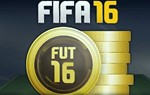 FIFA 16 Ultimate Team Coins - МОНЕТЫ (PC) - МОМЕНТАЛЬНО