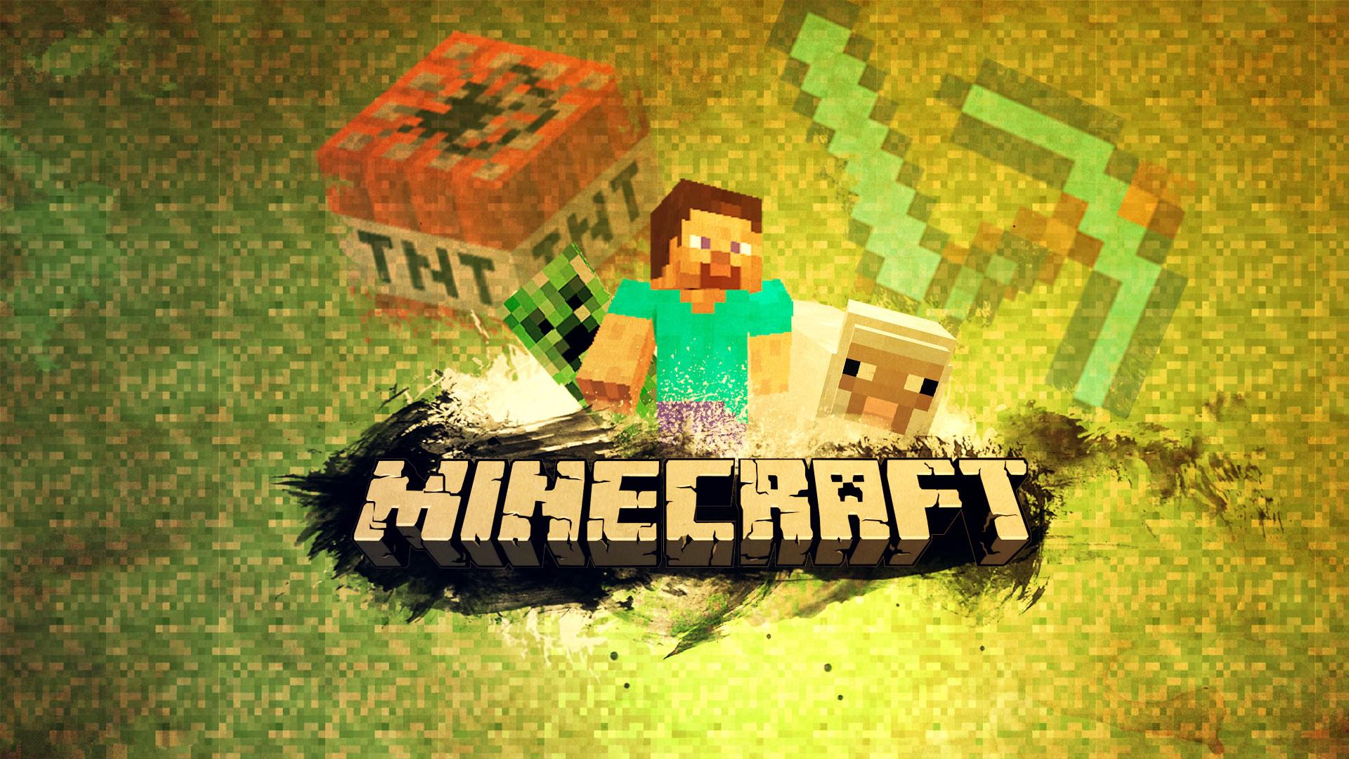 Купить Minecraft Premium (Доступ к почте)