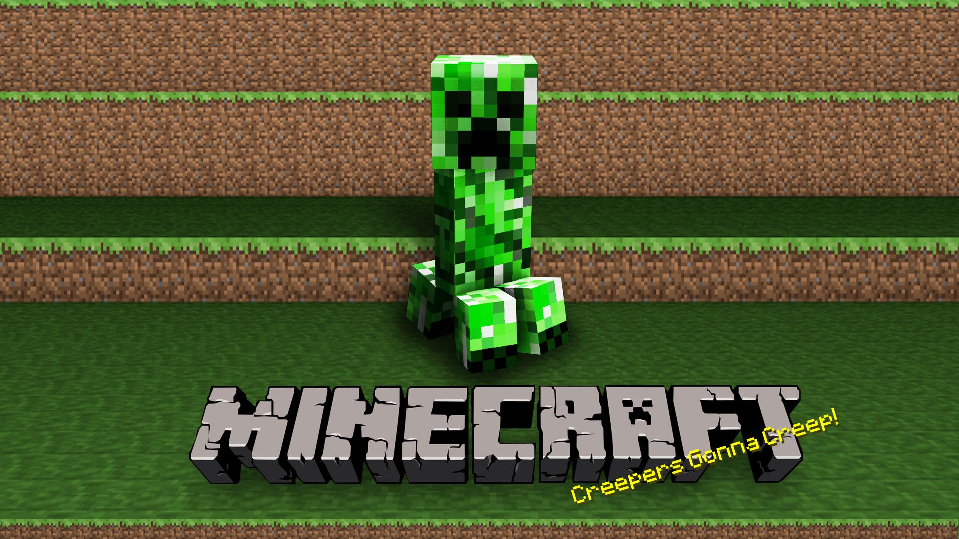 Купить Minecraft Premium 3шт (доступ к клиенту-лаунчеру)