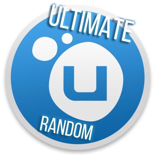 Купить Uplay Random ♕ULTIMATE&#9813