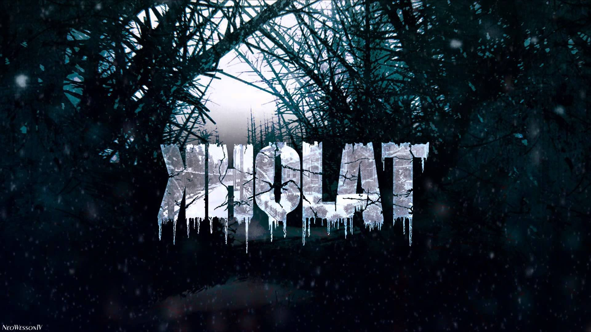 Kholat STEAM KEY| REG. FREE