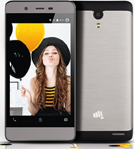 Micromax Q4101 BOLT UNLOCKING THE CODE NETWORK CODE
