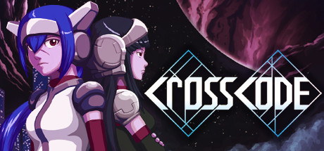 CrossCode [STEAM Key]