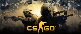 Counter-Strike: Global Offensive [STEAM gift ]
