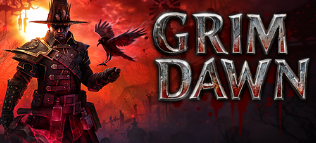 Grim Dawn (Steam Gift / RU CIS)