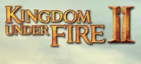 Kingdom Under Fire 2 RU CBT key