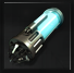EVE Online Large Skill Injector