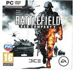 BATTLEFIELD BAD COMPANY 2 (СКАН КЛЮЧА)