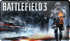 BATTLEFIELD 3 CD KEY (SCAN key)