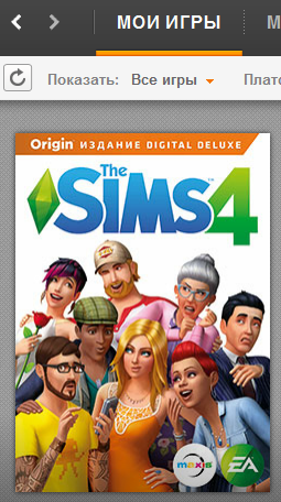 Buy The Sims 4 Digital Deluxe And Download