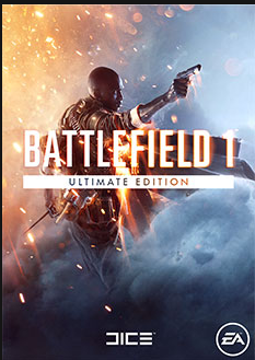 Battlefield™ 1 Ultimate