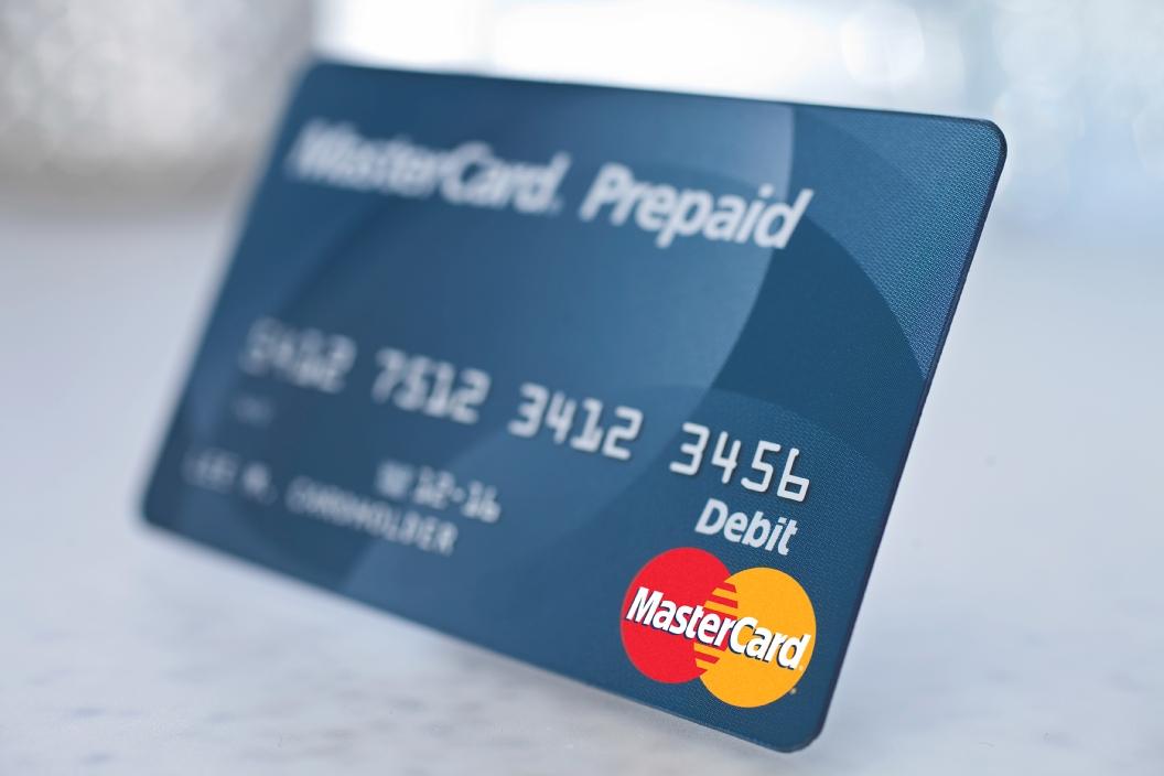 mastercard virtual prepaid us bank - Us Bank Prepaid Debit Card
