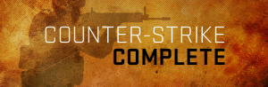 CS:GO Prime Status Upgrade + complete steam gift (ROW)