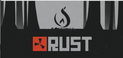 RUST STEAN GIFT GLOBAL (ROW)