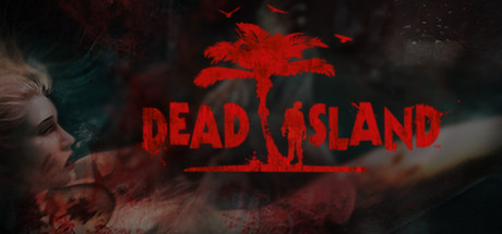 Dead Island GOTY steam RU+CIS+UA