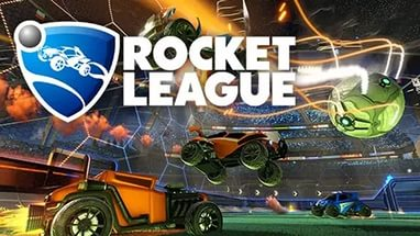 Rocket League (Steam Gift/RU+CIS) + Подарок