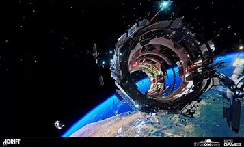 ADR1FT (RU/CIS) Steam Gift