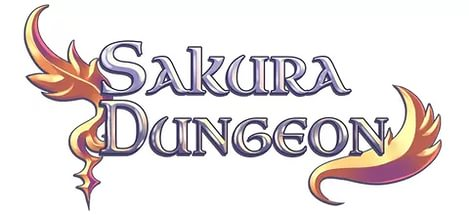 Sakura Dungeon (RU/CIS) Steam Gift + Подарок