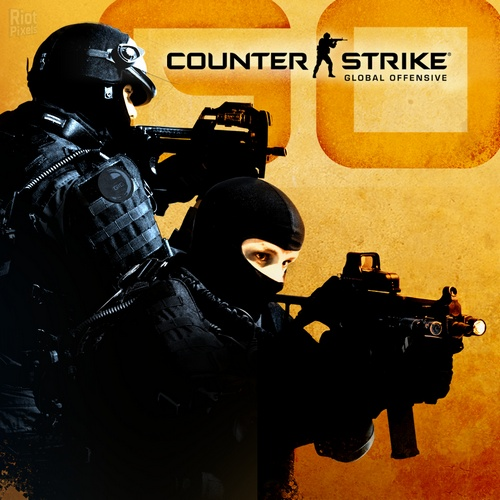 Counter-Strike Complete ( Steam Gift  \ RU CIS )