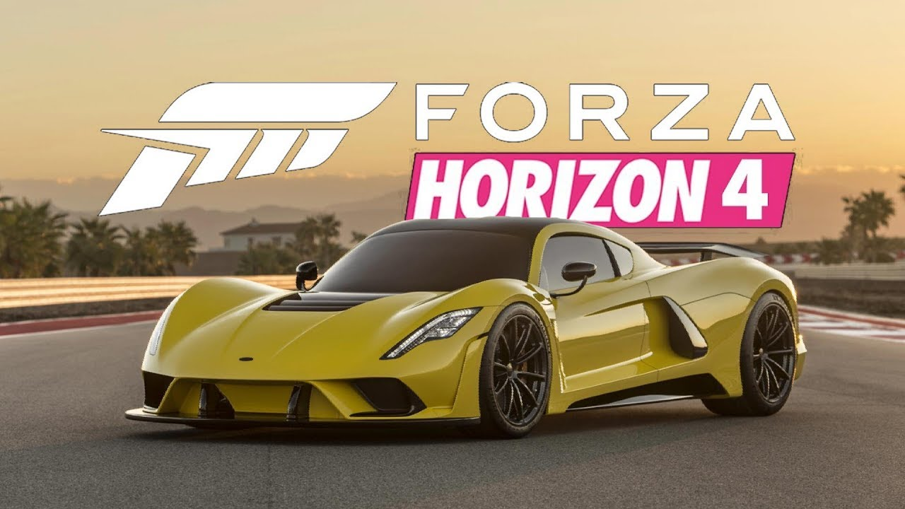 buy forza horizon 4 standard 2 games xbox one and download. Black Bedroom Furniture Sets. Home Design Ideas