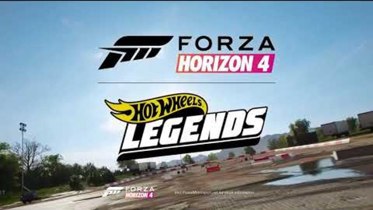 FORZA HORIZON 4 Ultimate+ALL DLC+Steam friends+ONLINE🔴