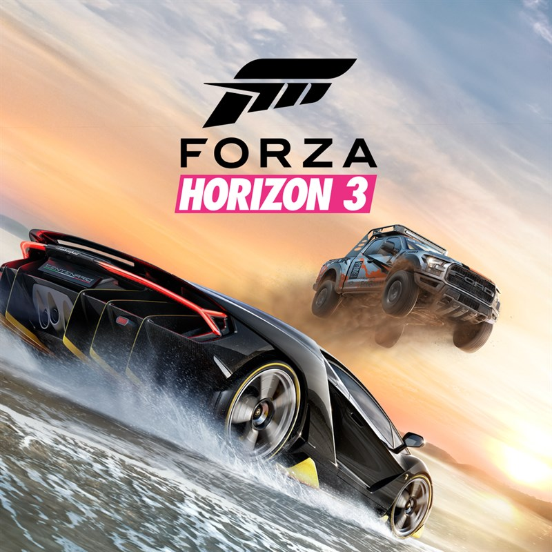 Forza Horizon 4 ULTIMAT/Sea of Thieves+11 Game+ONLINE