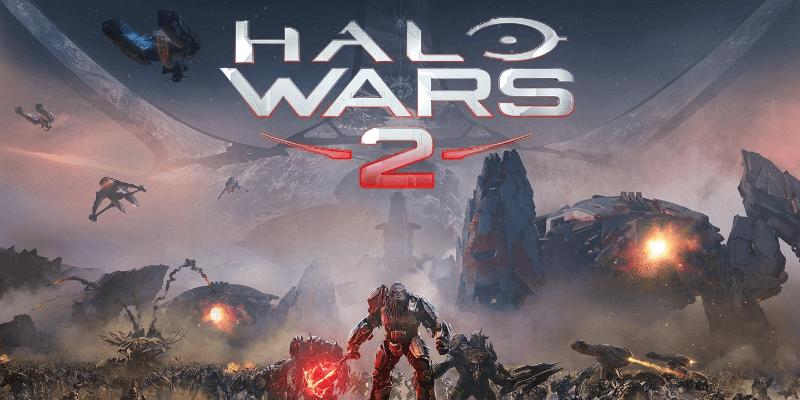 buy forza horizon 4 ultimate 9 games autoactivation