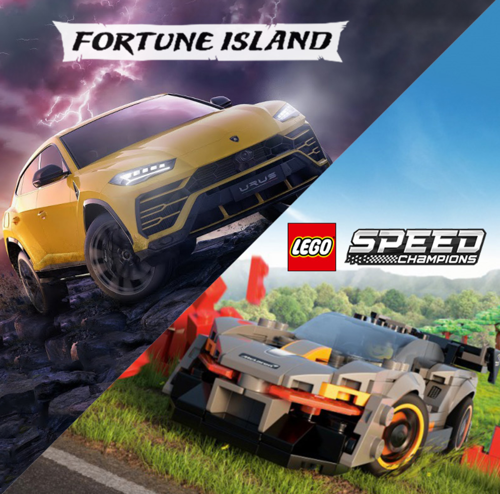 FORZA 3 PLATINUM+FORZA 4 Ultimat+Sea of Thieves ОНЛАЙН