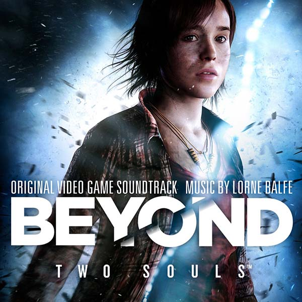 Beyond: Two Souls +AUTOACTIVATION+FIRST.WARRANTY🔴