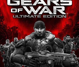 Gears 5: Ultimate/GEARS OF WAR 5-Gears Tactics+ONLINE🔴