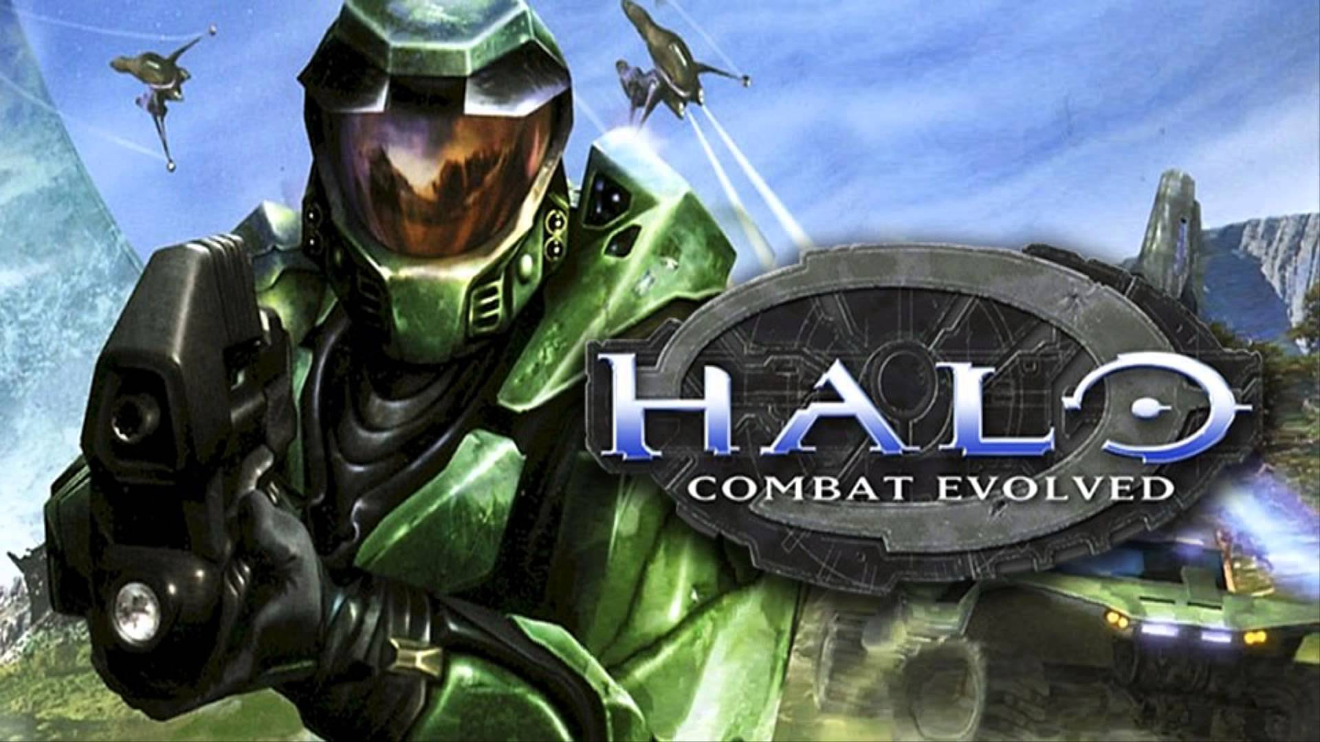 Скриншот  2 - Xbox Game Pass для PC! 6 Месяцев+АВТОАКТИВАЦИЯ-АККАУНТ
