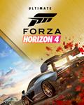 Изображение товара FORZA HORIZON 4 + ВСЕ DLC+АВТОАКТИВАЦ+ПОЖ.ГАРАНТИЯ🔴