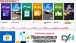 Изображение товара Forza Horizon 4+ПОЖИЗ.ГАРАНТИЯ-АВТОАКТИВАЦИЯ+ОНЛАЙН🔴
